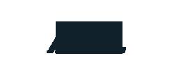 לוגו של חברת כיל